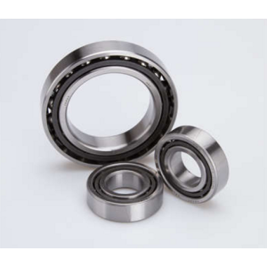 High speed angular contact ball bearing(71811C/71811AC)