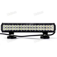 """12V-24V 28 """"180W CREE Dual Row LED Light Bar"""
