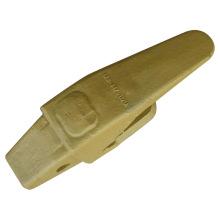 Adaptador para dientes cubo Komatsu (426-847-1121)