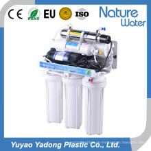 Inländischen 5 Stufe Wasserfilter Maschine