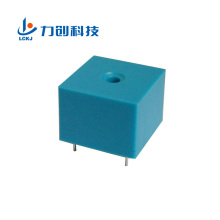 Conversor de Força Ultra-Micro PCB Transformador de Corrente de Montagem