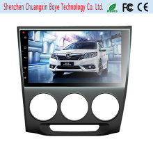 10.2 Inch Android Car Video MP4 Player for Honda Crider