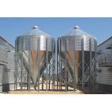 Vorfabriziertes Stahlstruktur-Geflügel-Haus (KXD-PCH30)