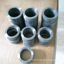 Auto truck parts NBR/FKM/PU oil seal