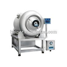 Vacuum Meat Tumbler / massager GR-200/500/1000/1600/2500/3500