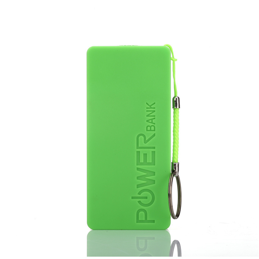 2.0 power bank