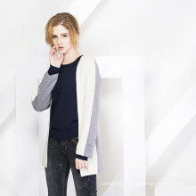 Cashmere Sweater 16braw406