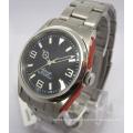 High Quality Automataic Watch (HAL-1224)
