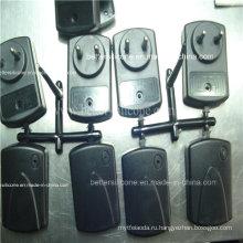 Питания внешний корпус зарядное устройство для продажи