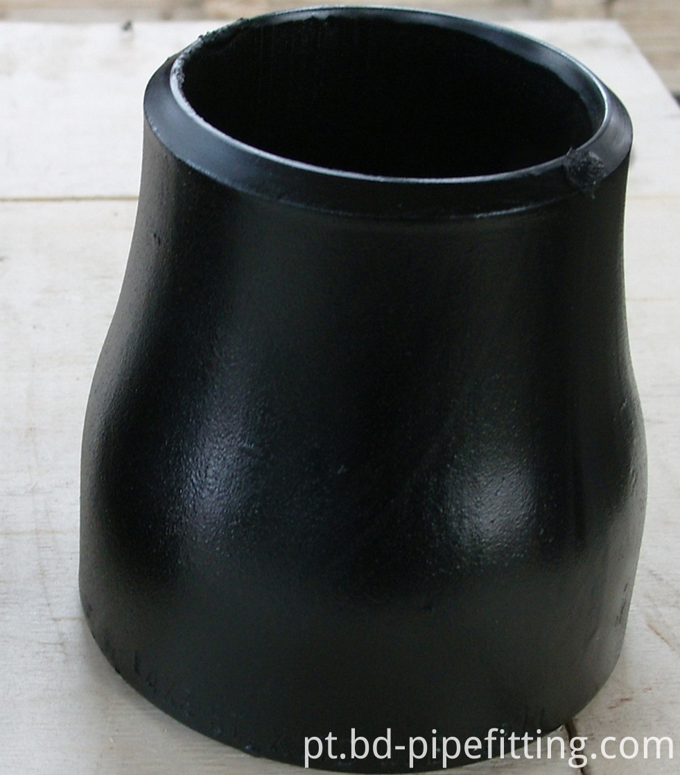 Carbon steel seamless reducer_6