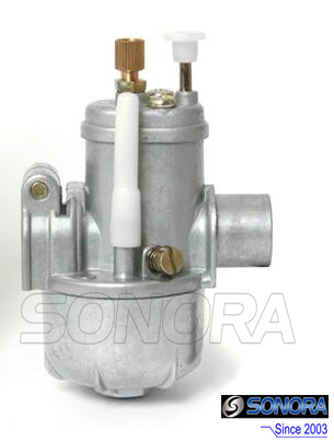 puch 12mm carburetor