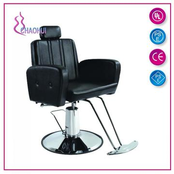 Barber Salon Chair Precios Salon Style Chair