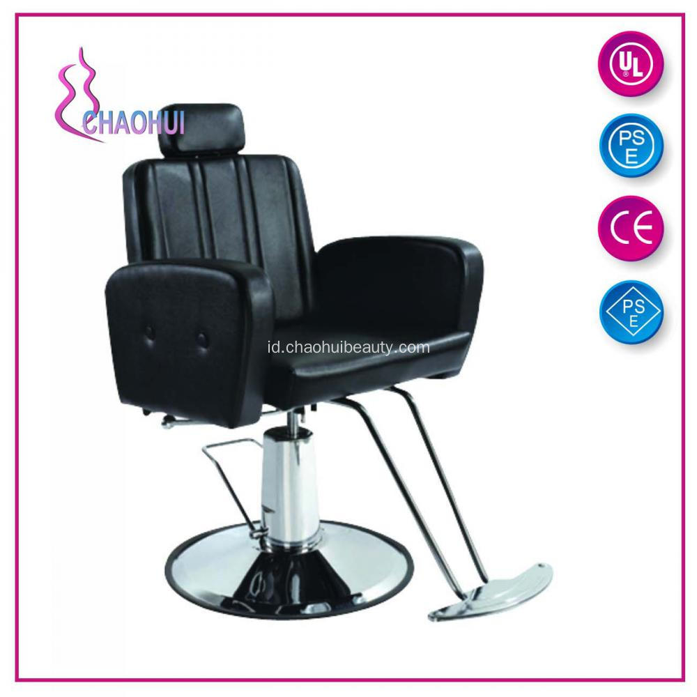 Barber Salon Harga Kursi Salon Style Chair