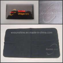 Chiffon de nettoyage en microfibre pour appareil photo (NN-011)