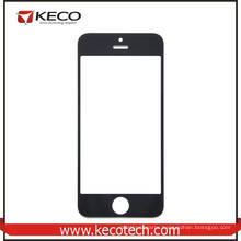 Factory price Front Touch Screen Glass Lens for iPhone 5