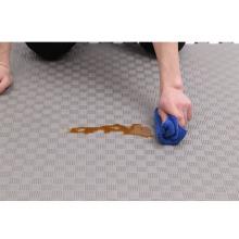 ODM Factory Price Jiu-jitsu Tatami 3cm Thickness EVA Taekwondo Mat