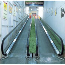 Competitive Price Moving Sidewalk Moving Walkway