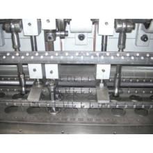 """Máquina de amassar (CS64 """")"""