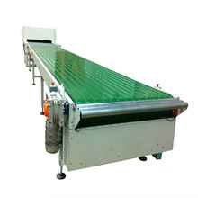 Wire Mesh White Conveyor Belt Price
