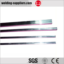 Tin Lead Welding Rod