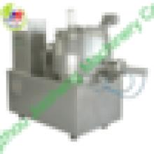 GHL-200 High Efficient granulating machine for sale