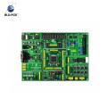 Bank USBkey OEM PCBA manufacturer pcb design