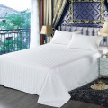 Home Textile Cotton Bed Sheet Luxury