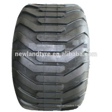 MARANDO Implement Tire 500/60-22.5