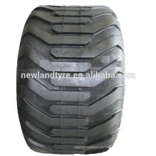 MARANDO реализации шины 500/60-22.5