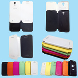 Mobile Phone Case TPU Cell Phone Case for Samsung Galaxy S4