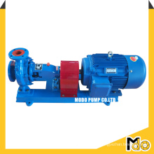 Electric Power Water Usage Centrifugal Pump