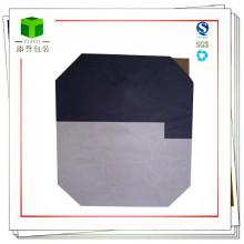 Quarzpulver Kraftpapierbeutel