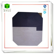 Quartz Powder Kraft Valve Paper Bag