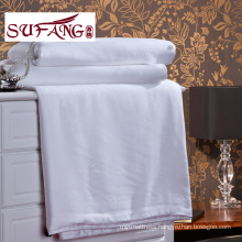 High Quality comfort soft Cheap and fine Thin silk quilt