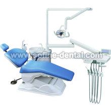 Economic Dental Unit