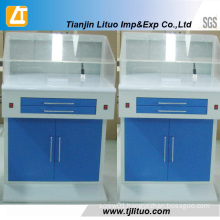 Dental Work Bench China Tianjin