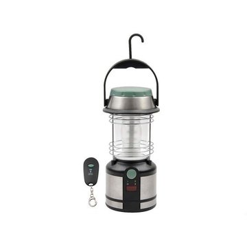 Cheapest LED 12pcs camping lantern