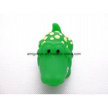 Custom People Figure Toys