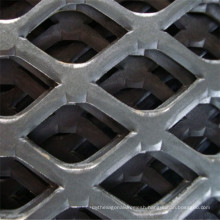 Hot Sale Expanded Metal / Expanded Metal Mesh