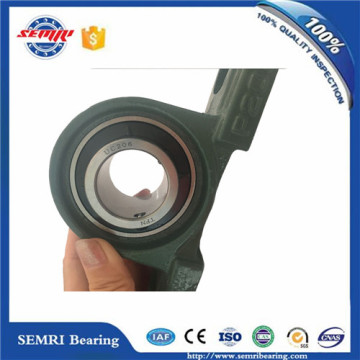 Machinery Bearing (UCP215) High Quality and Low Price