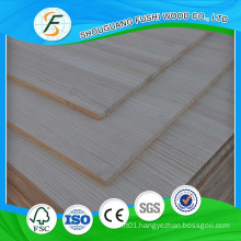 24mm Pine Finger Joint Board For Table Tops