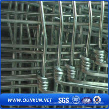 High Quality Cheap Field Fence for Cattle / Horse / Sheep