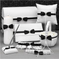 Refined Romance Collection Full Set for Wedding Ceremony Favors Party Wedding Decoration