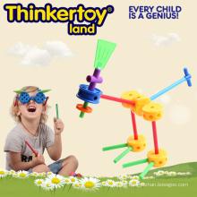 2015 Heiße Verkauf pädagogische Spielwaren geformtes Huhn
