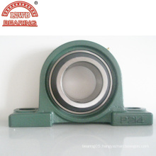 Pillow Block Bearings for Equipments ISO9001 (UCP205)