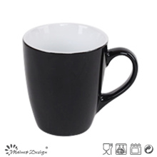 12oz Glazing Ceramic Milk Mug Wholesale