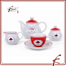 Vaisselle en céramique fabriquée en Chine pour la maison