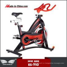 Высокий Quanlity Главная Фитнес Спиннинг велосипед (ES-710)