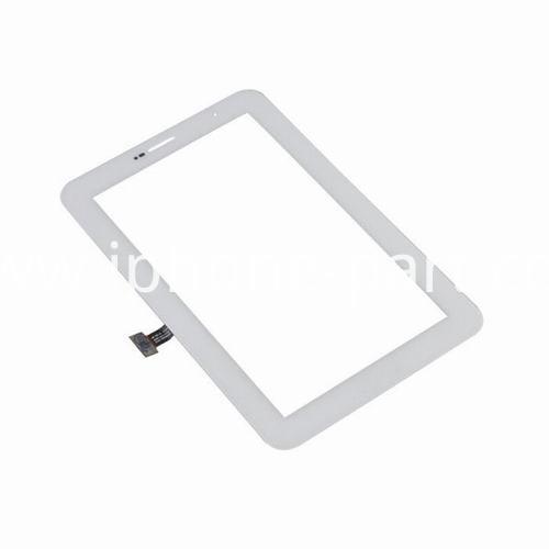 p3100 digitizer white