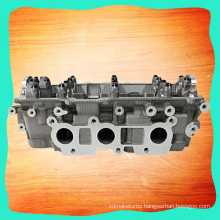 5vz-Fe Cylinder Head 11101-69135 for Toyota Land Cruiser 3400 3378cc